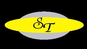 sintai2019 : ผลิตและจำหน่ายประตูบานเลื่อนสแตนเลส
